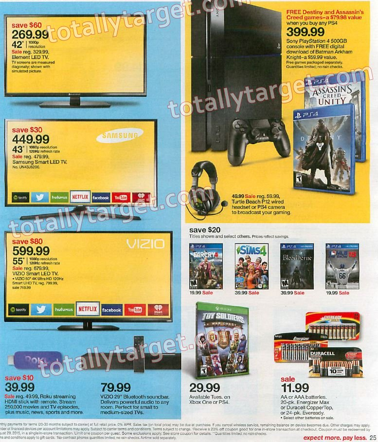 Target-Ad-page-25e