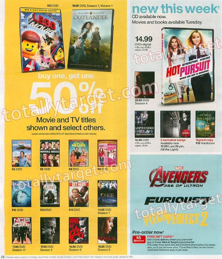 Target-Ad-page-26h