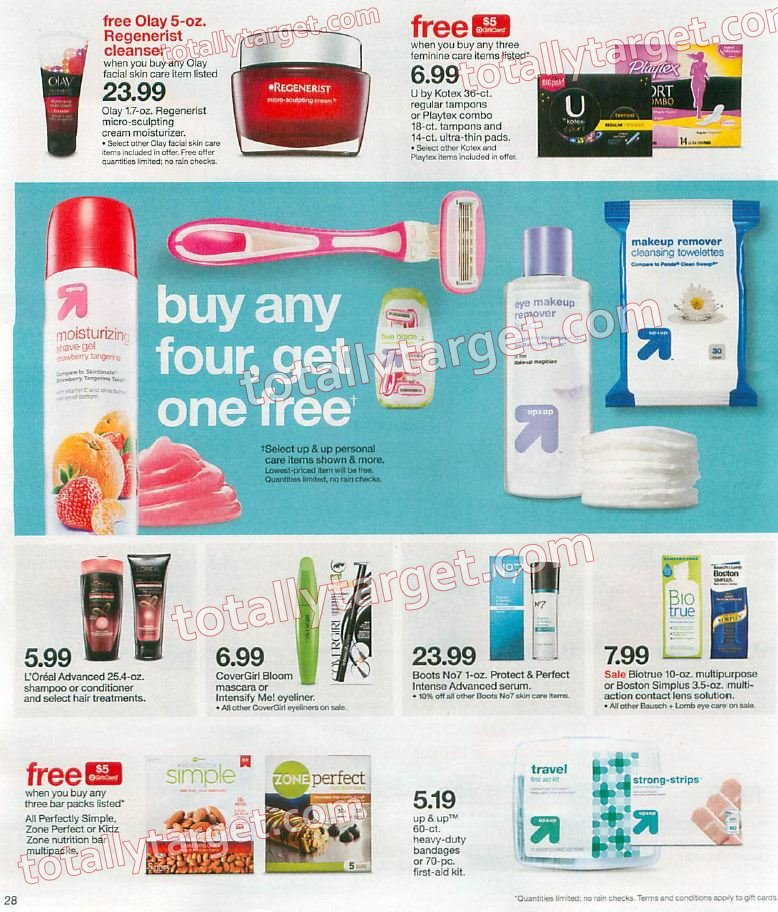 Target-Ad-page-28i