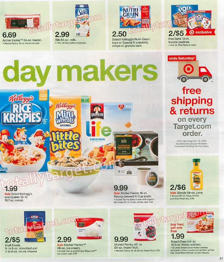 Target-Ad-page-31e