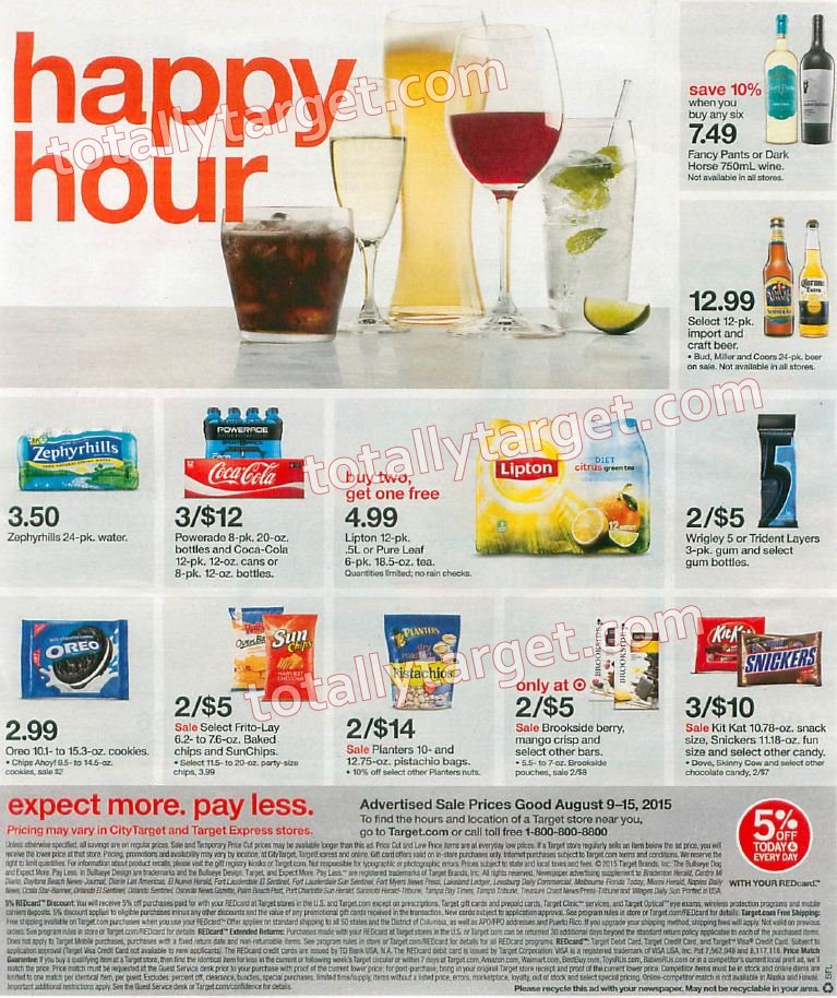 Target-Ad-page-32z