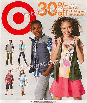 ad cover