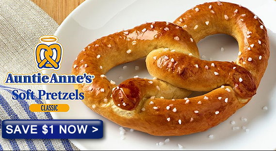 auntie-annies-coupon