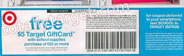 back-to-school-target-coupon