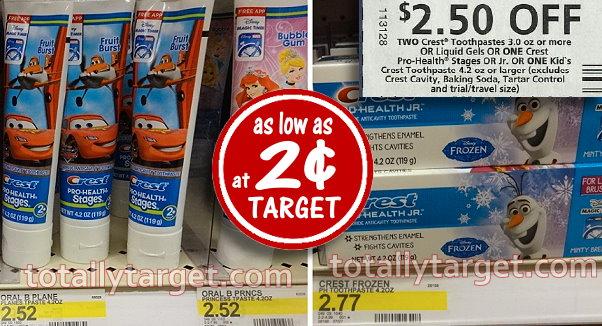 crest-target-deals