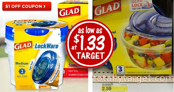 glad-containers-target-deal