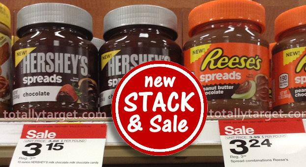 hersheys-spreads-target-stack-deal