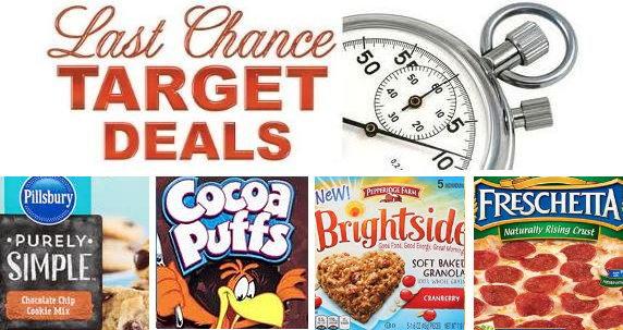 last-chance-target-deals-8-29