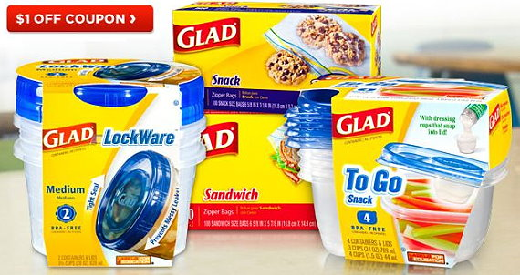new-glad-coupon