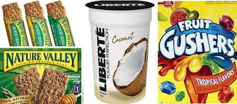 new-printable-coupons-august