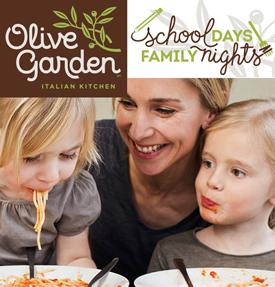 olivegarden-family