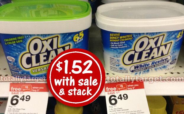 oxiclean-target-deals