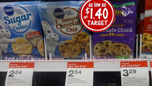 pillsbury-cookie-dough