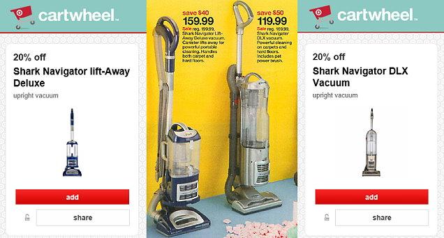 eBay Best Price Guarantee: Receive 10% Back