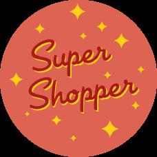 super-shopper_c