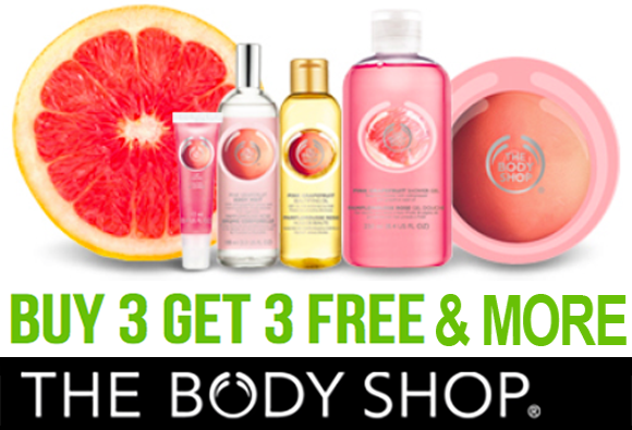 thebodyshop10-3