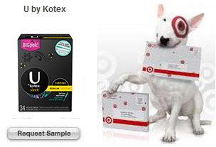 ubykotex-free-sample