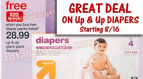 upup-diaper-deal-target