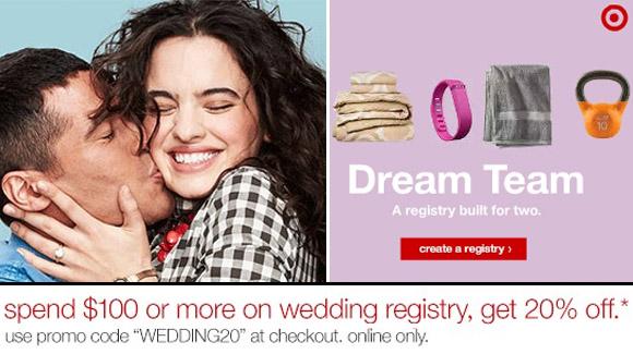 wedding-registry