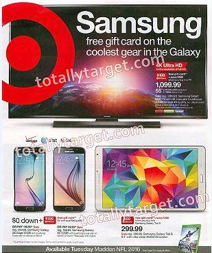 weekly ad 82315