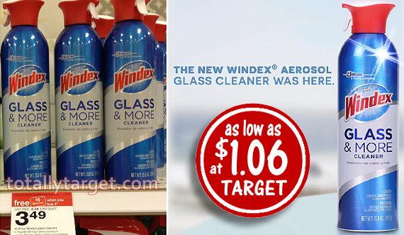 windex-target-deals