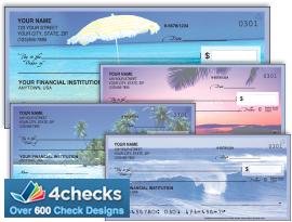 4checks-topbanner9-5