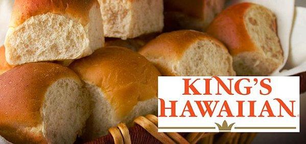 Kings-Hawaiian-Rolls