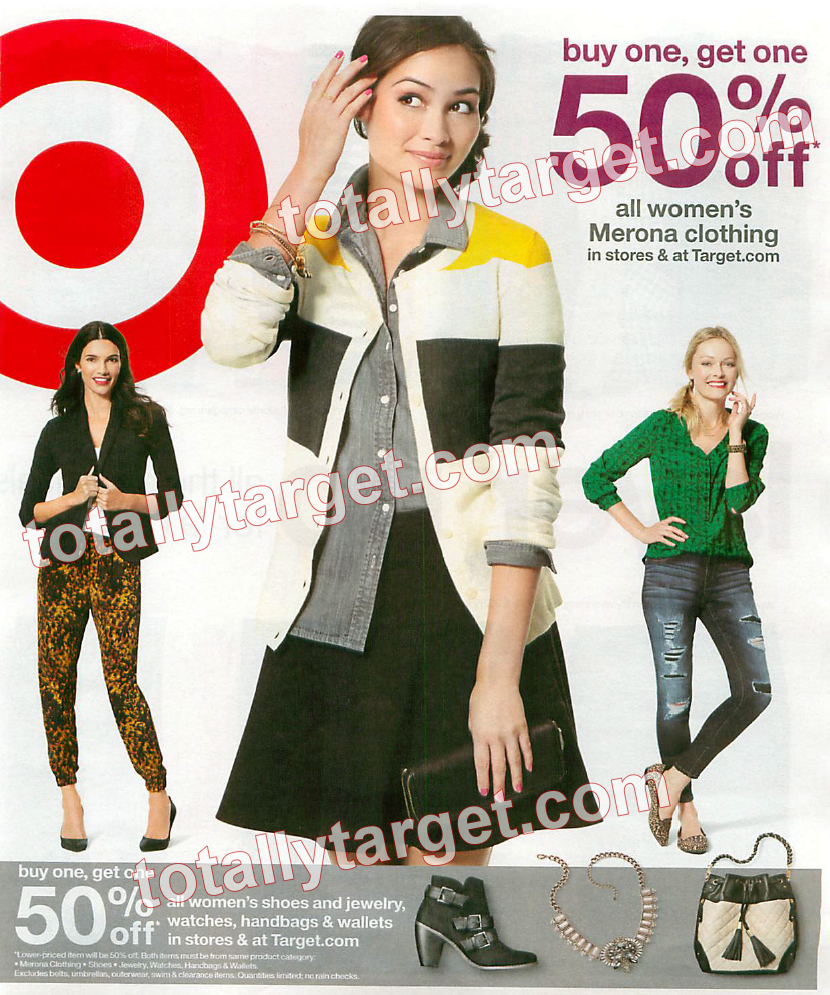 Target-Ad-page-1