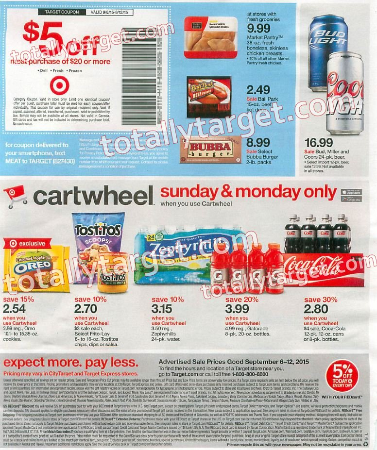 Target-Ad-page-24dfs