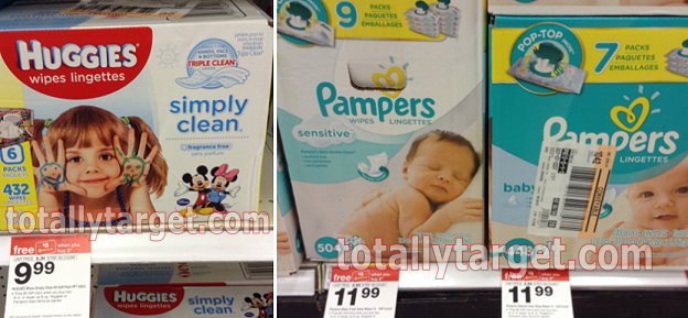 baby-wipes-deals