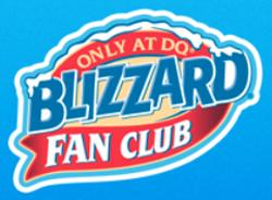 dairyqueen-fanclub