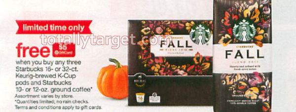 fall-starbucks