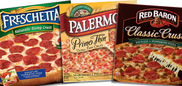 frozen-pizza-coupons