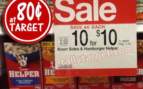 hamburger-helper-deal