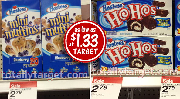 hostess-target-deals