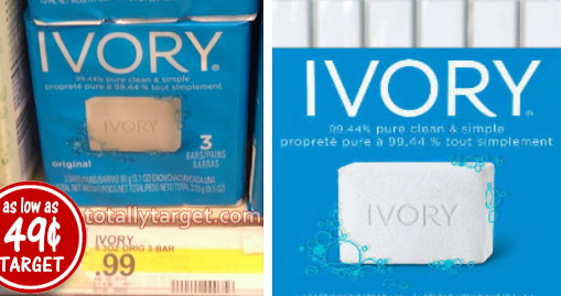 ivory-deal