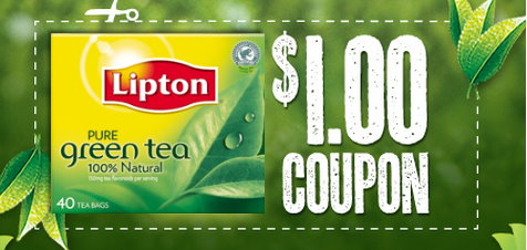 lipton-tea-coupon