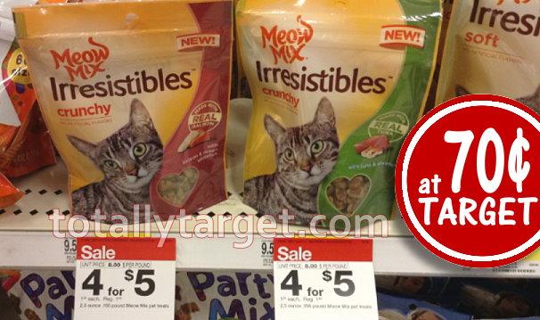 meow-mix-treats-target-deal