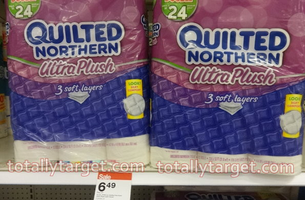 quilted-northern-target-deal