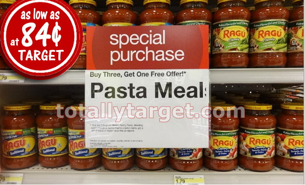 ragu-target-deal