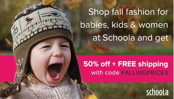 schoola-deal