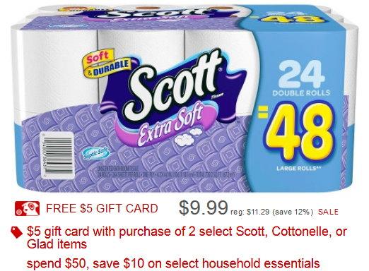 scott-deal