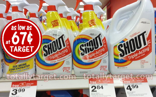 shout-target-deal
