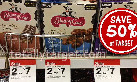 skinny-cow-candy-target-deal-50