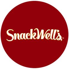 snackwell-bonus