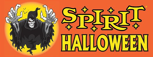 if you plan on shopping at your local spirit halloween store this year heres a couple printable coupons to save you some money