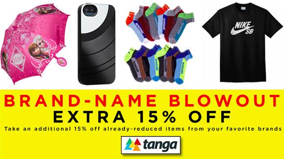 tanga9-29