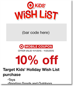 Wish app coupon code