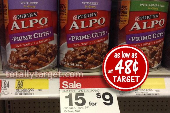 alpo-coupon