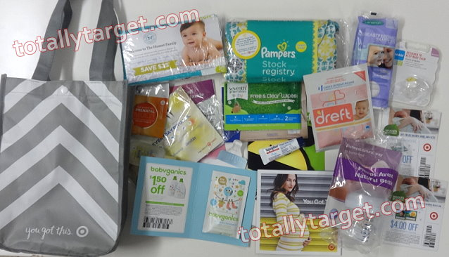 FREE Welcome Kit with $50 in Samples & Coupon Savings When ...